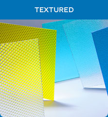 textured-polycarbonate-sheets